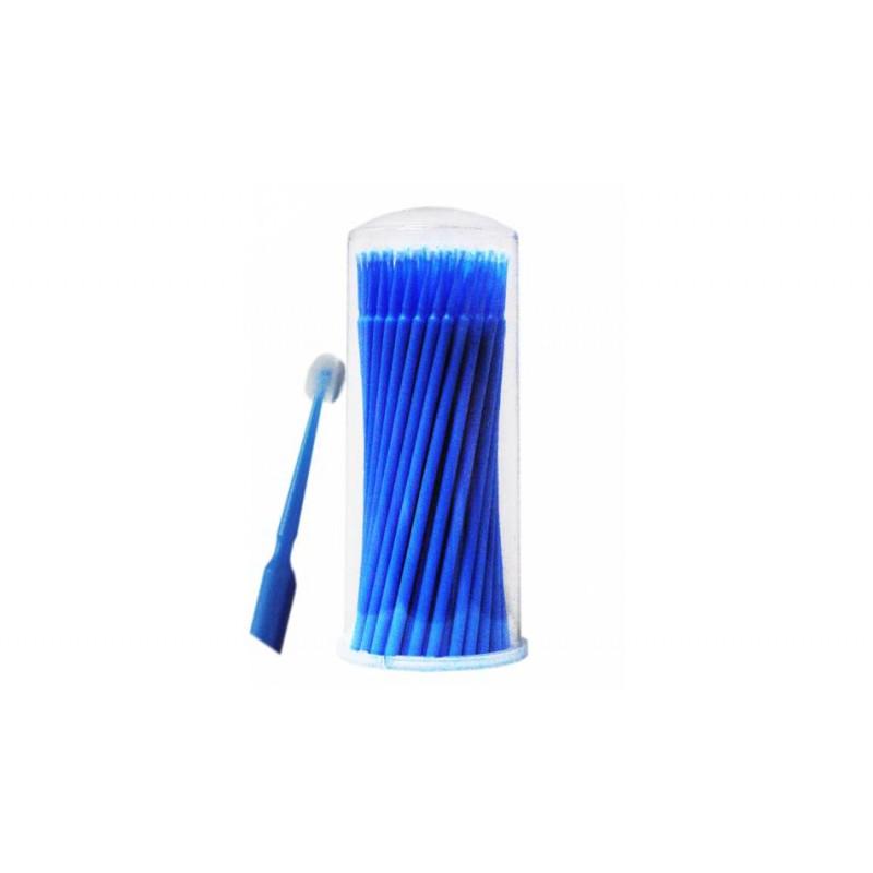 Микробраш Regular (100 шт.) фото, цена