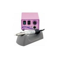 Фрезер  Micro-NX 201N-35  Pink