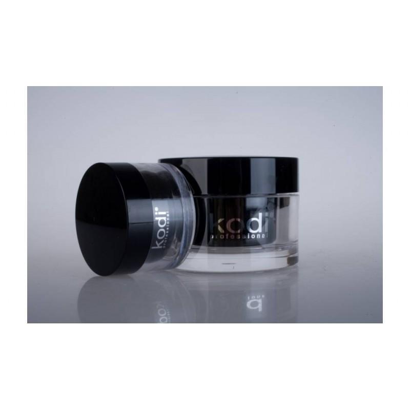 Premium Clear Gel (1 фазный прозрачный гель) 28 мл. фото, цена