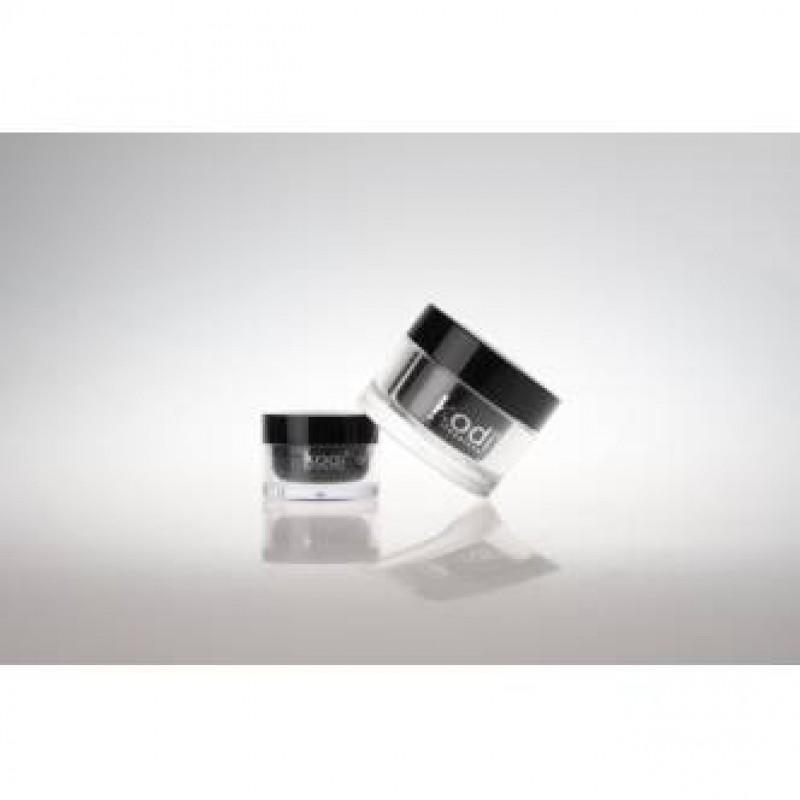 UV Gel Perfect French White (белый жидкий гель) 14 мл. фото, цена