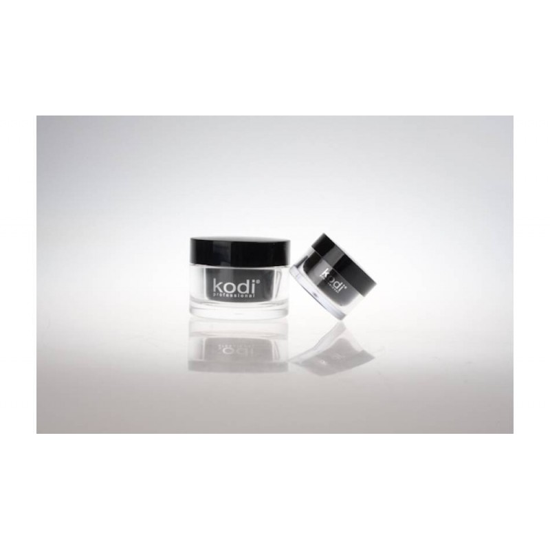 UV Gel Intense White ( ярко-белый конструирующий гель)14 мл фото, цена