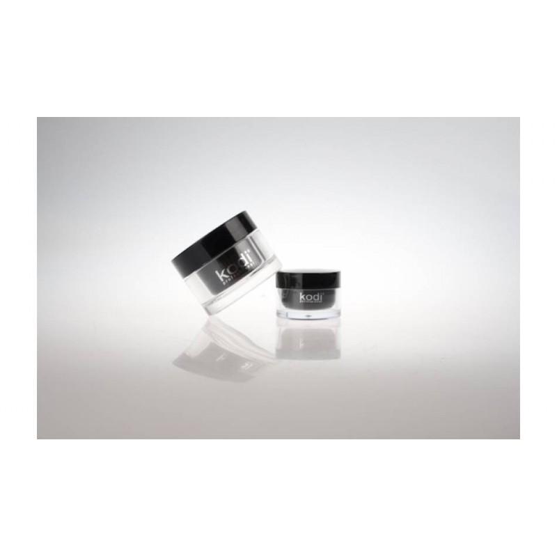 UV Gel Prima Clear Builder (прозрачный гель) 14 мл. фото, цена