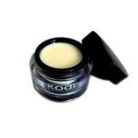 """Masque Natural Beige gel (Матирующий гель """"Бежевый"""") 14 мл."""