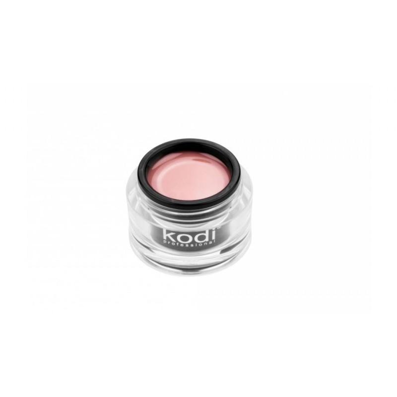 Masque Pink Gel (Матирующий гель Розовый) 14 мл. фото, цена