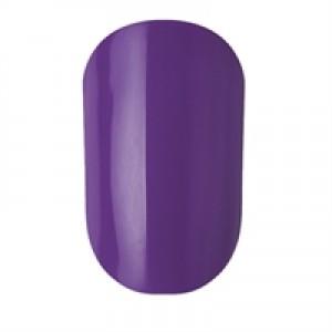 Гель лак фиолетовый