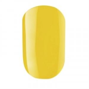 Гель лак желтый
