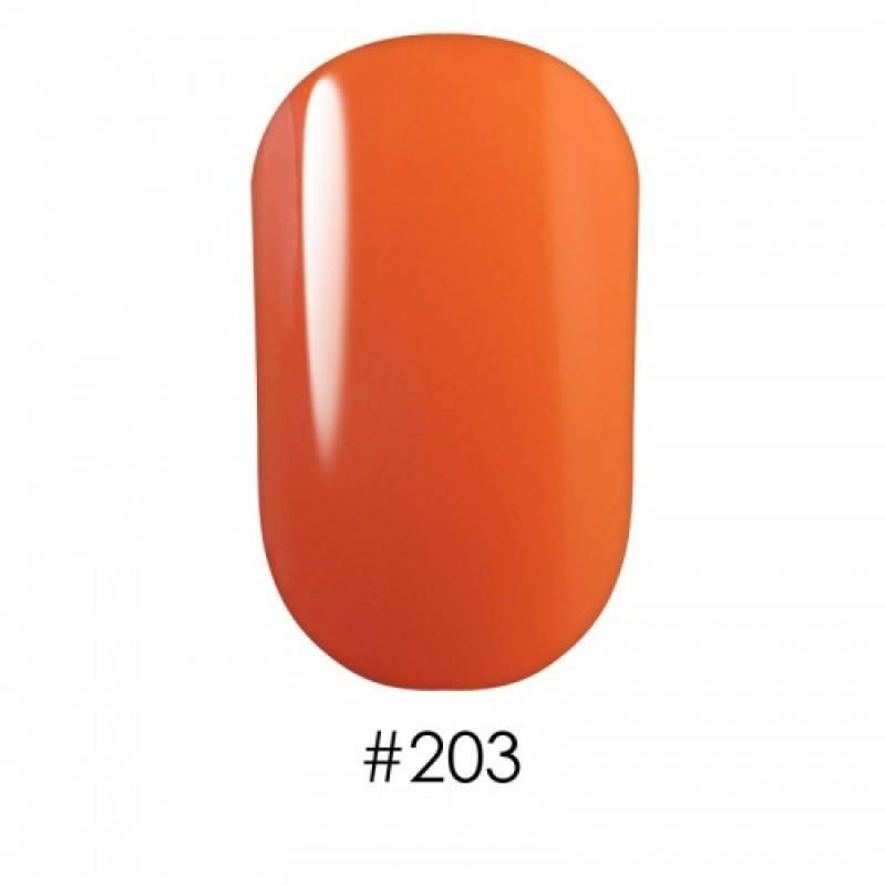 Гель-лак G.La color 10 мл №203 фото, цена