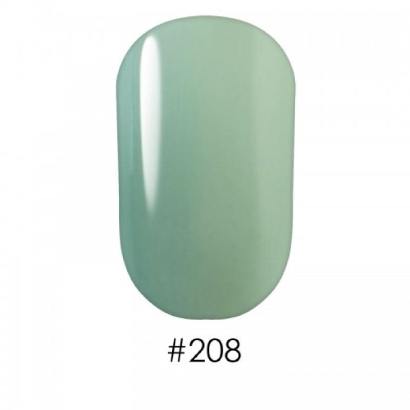 Гель-лак G.La color 10 мл №208 фото, цена