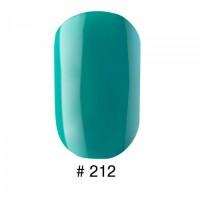 Гель-лак G.La color 10 мл №212