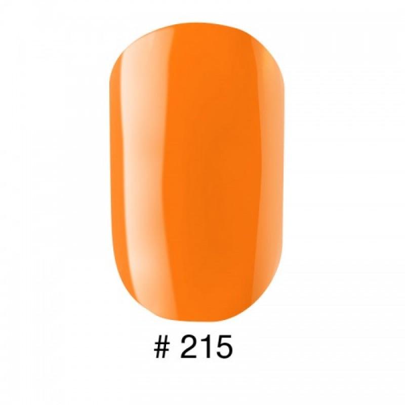 Гель-лак G.La color 10 мл №215 фото, цена