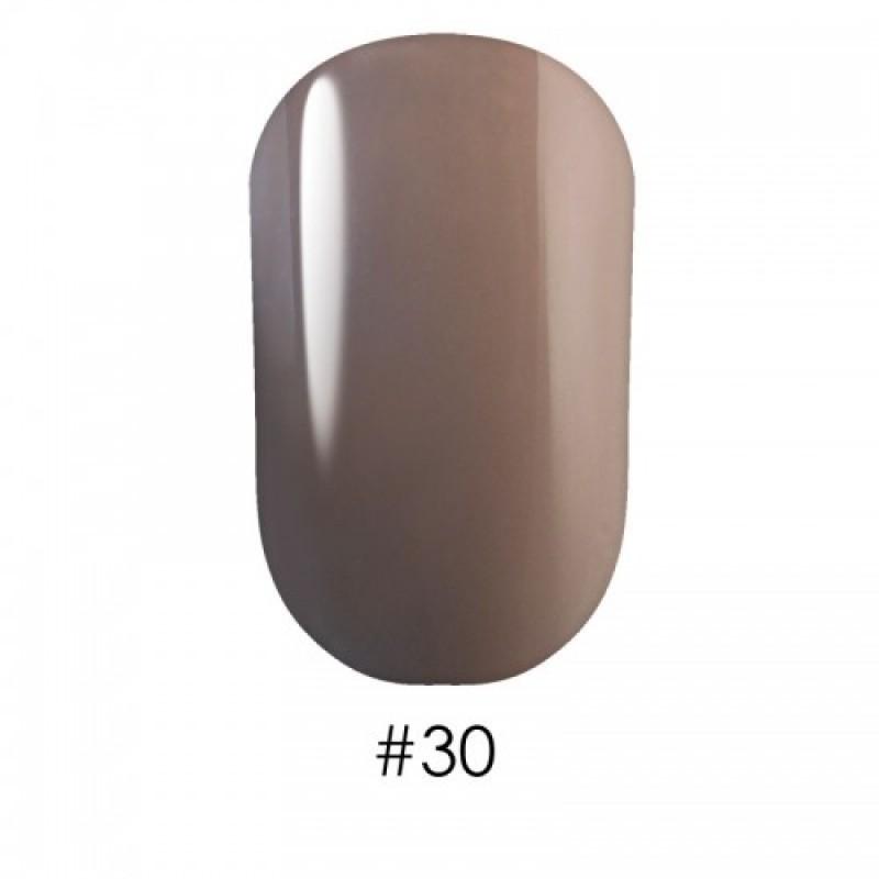 Гель-лак G.La color 10 мл №30 фото, цена