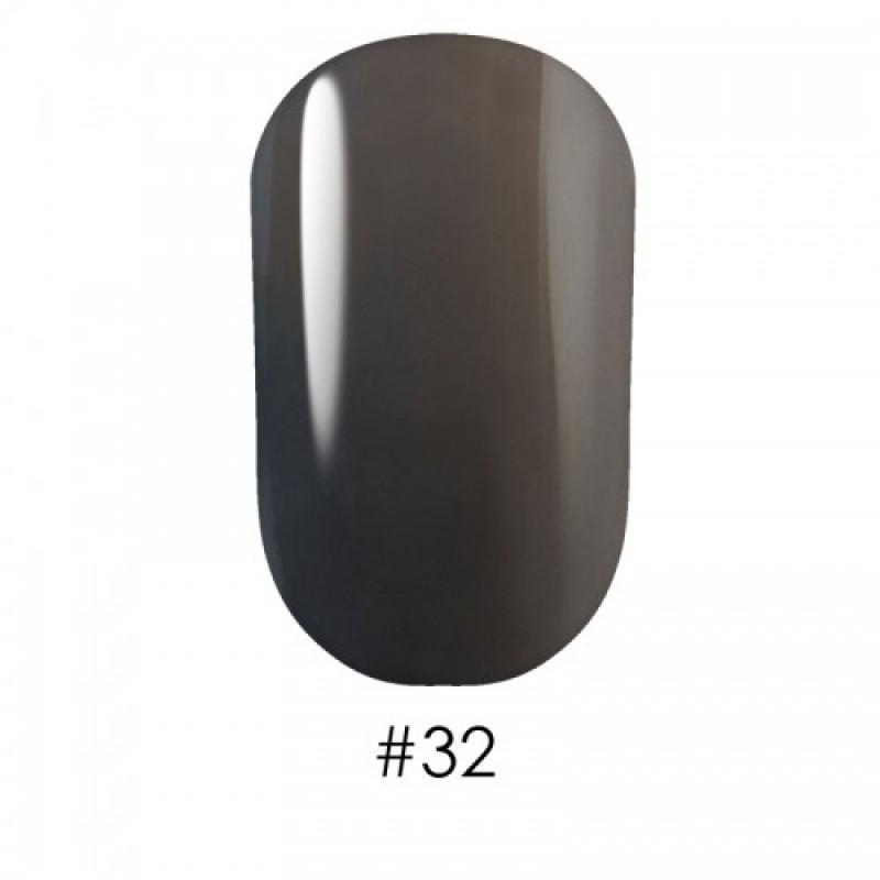 Гель-лак G.La color 10 мл №32 фото, цена