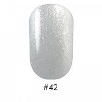 Гель-лак G.La color 10 мл №42
