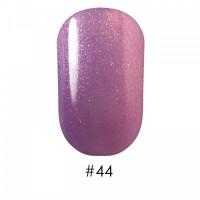 Гель-лак G.La color 10 мл №44