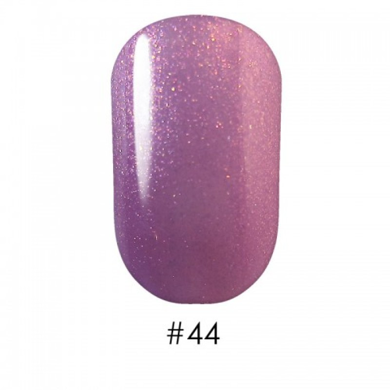 Гель-лак G.La color 10 мл №44 фото, цена