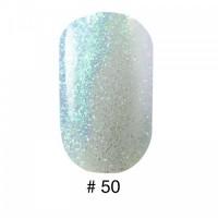 Гель-лак G.La color 10 мл №50