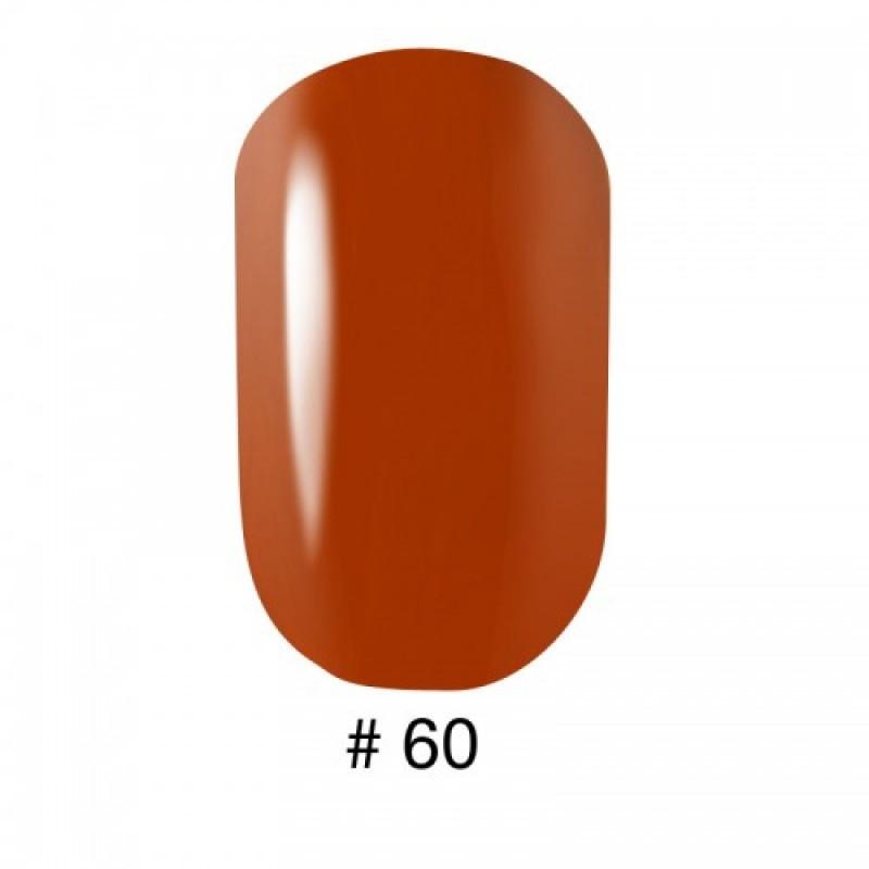 Гель-лак G.La color 10 мл №60 фото, цена