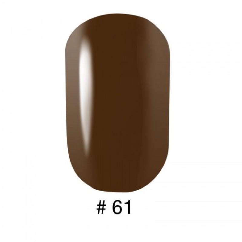 Гель-лак G.La color 10 мл №61 фото, цена
