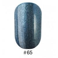 Гель-лак G.La color 10 мл №65