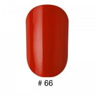 Гель-лак G.La color 10 мл №66