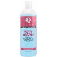 Artificial Nail and Tip Remover 500 мл