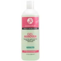Aloe Vera Gel Remover 500 мл