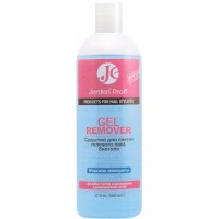 Sea Minerals Gel Remover 500 мл