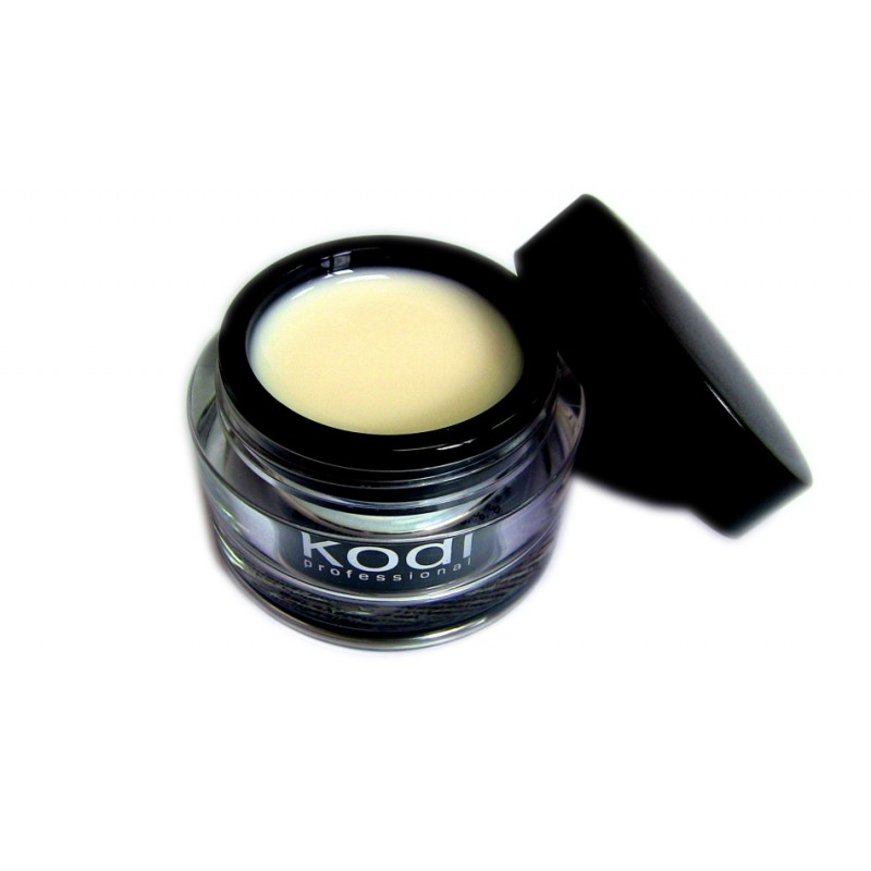 Masque Natural Beige gel (Матирующий гель Бежевый) 28 мл. фото, цена