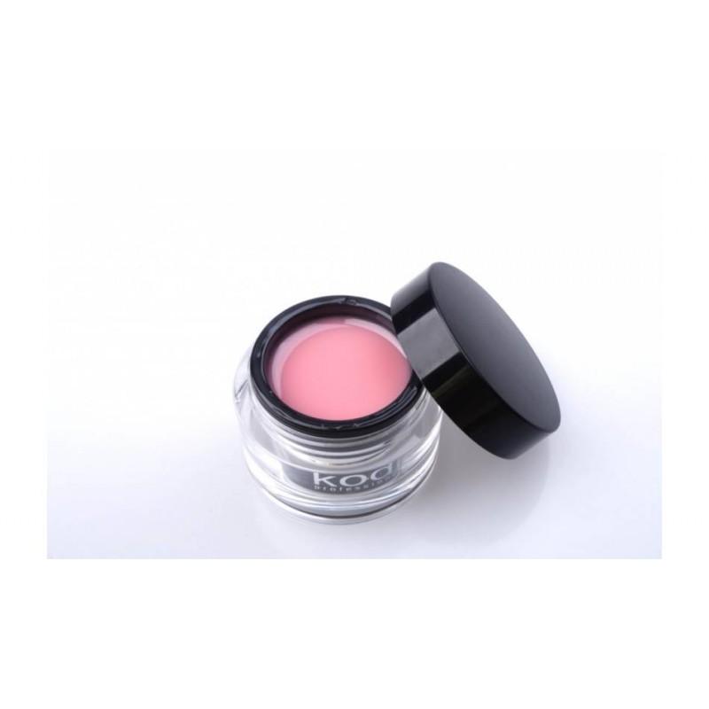 Masque Rosy gel (Матирующий гель светло-розовый) 14 мл. фото, цена