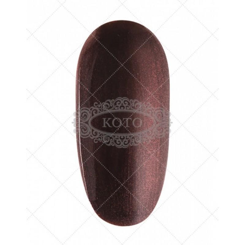 Гель-лак KOTO, 10 мл № 264 k фото, цена