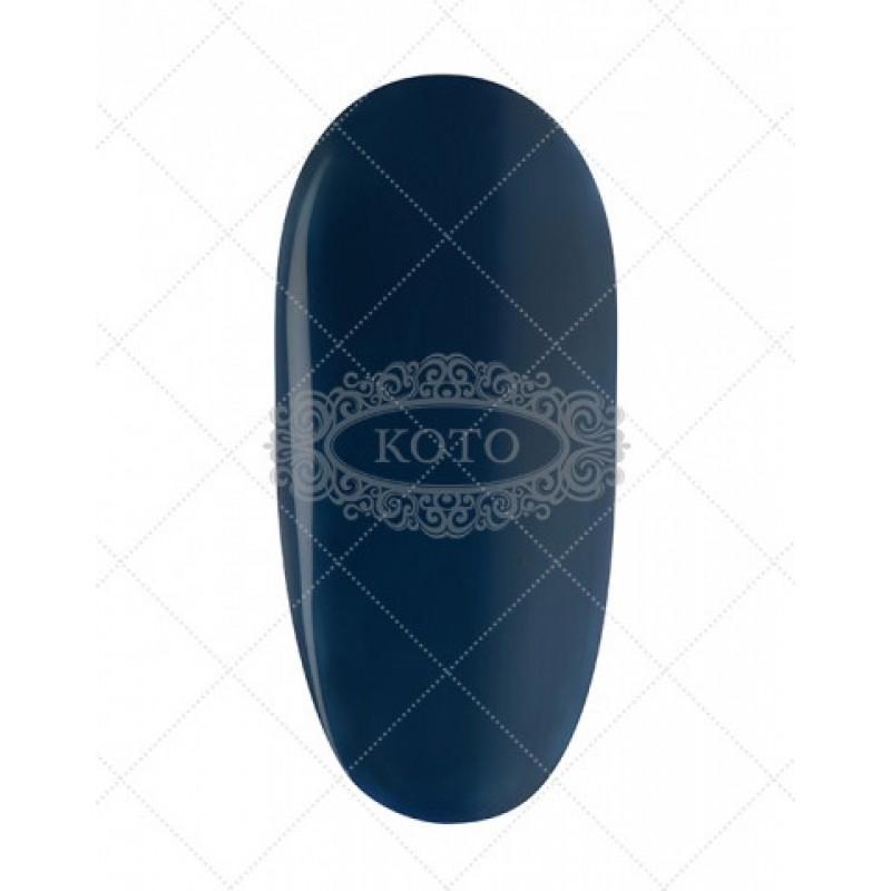 Гель-лак KOTO, 10 мл № 535 k фото, цена