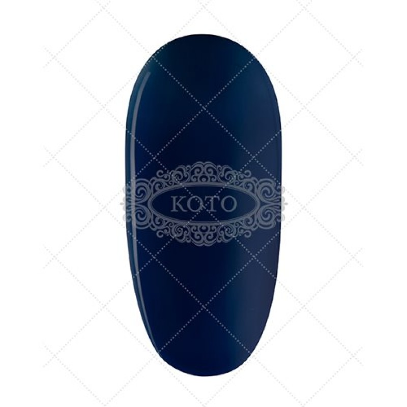 Гель-лак KOTO, 10 мл № 040 k фото, цена