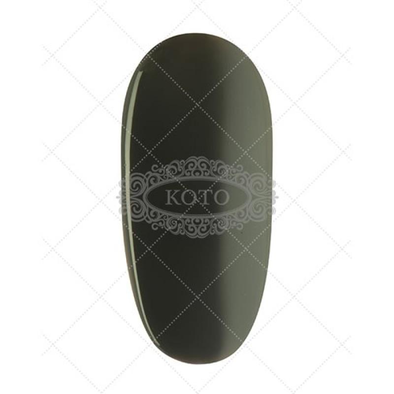 Гель-лак KOTO, 10 мл № 191 k фото, цена
