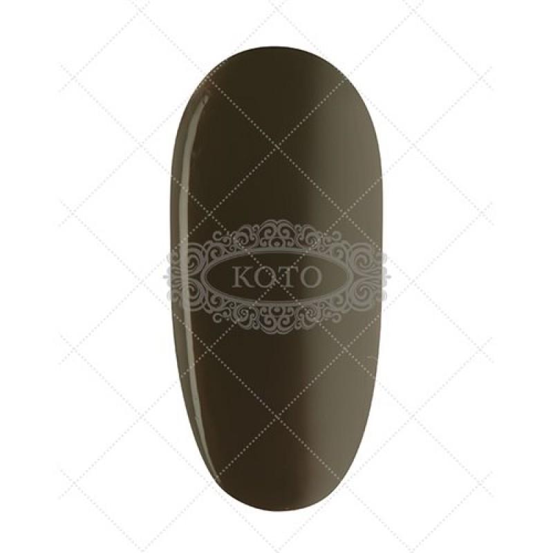 Гель-лак KOTO, 10 мл № 441 однофазный фото, цена
