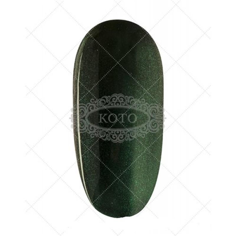 Гель-лак KOTO, 10 мл № 450 k фото, цена