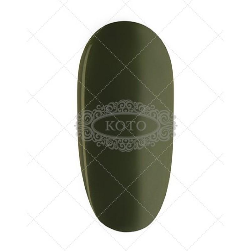 Гель-лак KOTO, 10 мл № 476 k фото, цена