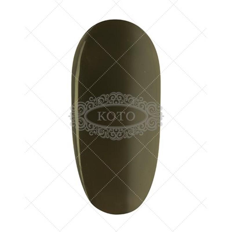 Гель-лак KOTO, 10 мл № 505 k фото, цена