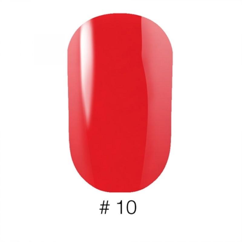 Лак для ногтей VINYTONE 12 мл Naomi VT 10 фото, цена