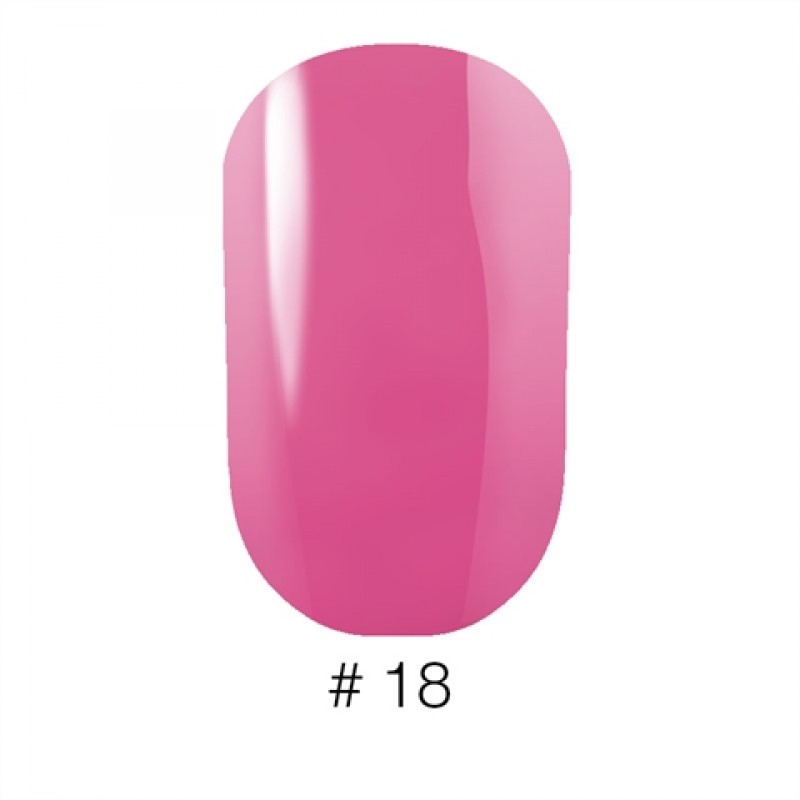 Лак для ногтей VINYTONE 12 мл Naomi VT 18 фото, цена
