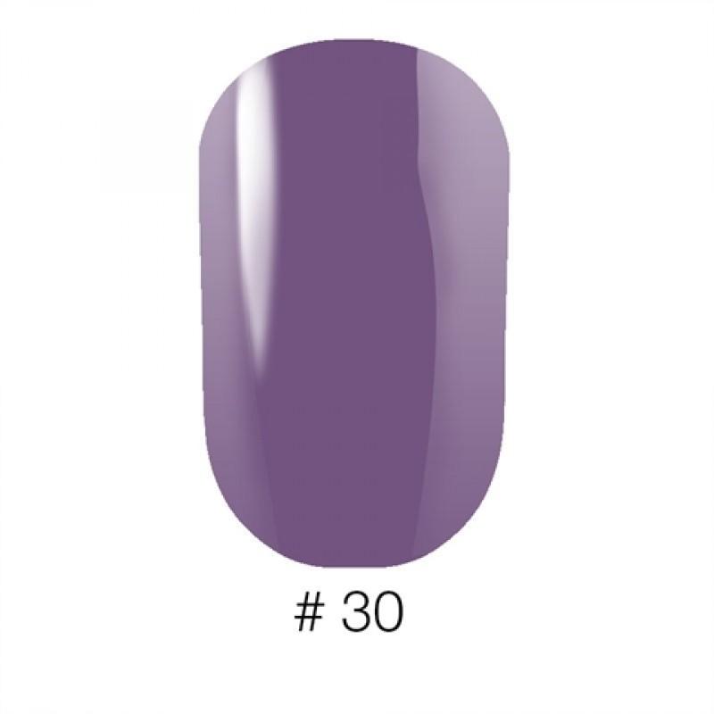 Лак для ногтей VINYTONE 12 мл Naomi VT 30 фото, цена