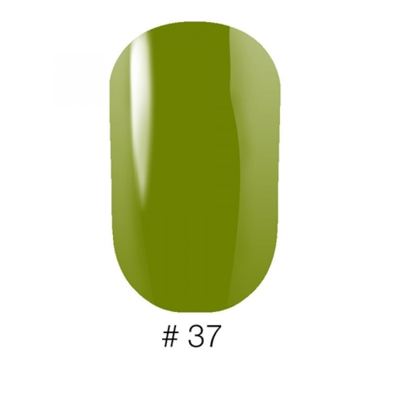 Лак для ногтей VINYTONE 12 мл Naomi VT 37 фото, цена