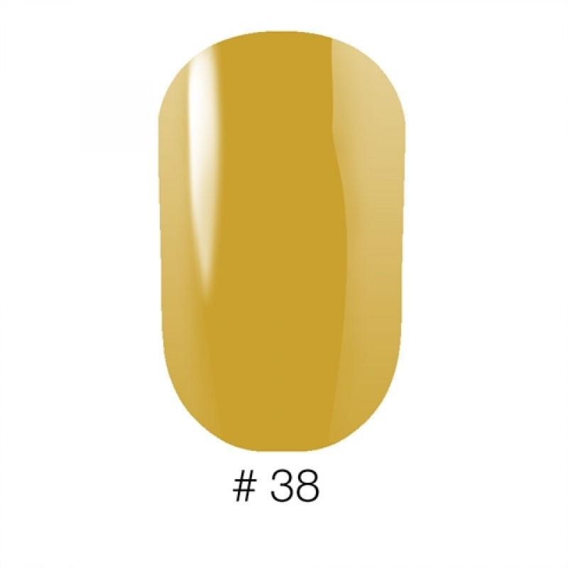 Лак для ногтей VINYTONE 12 мл Naomi VT 38 фото, цена