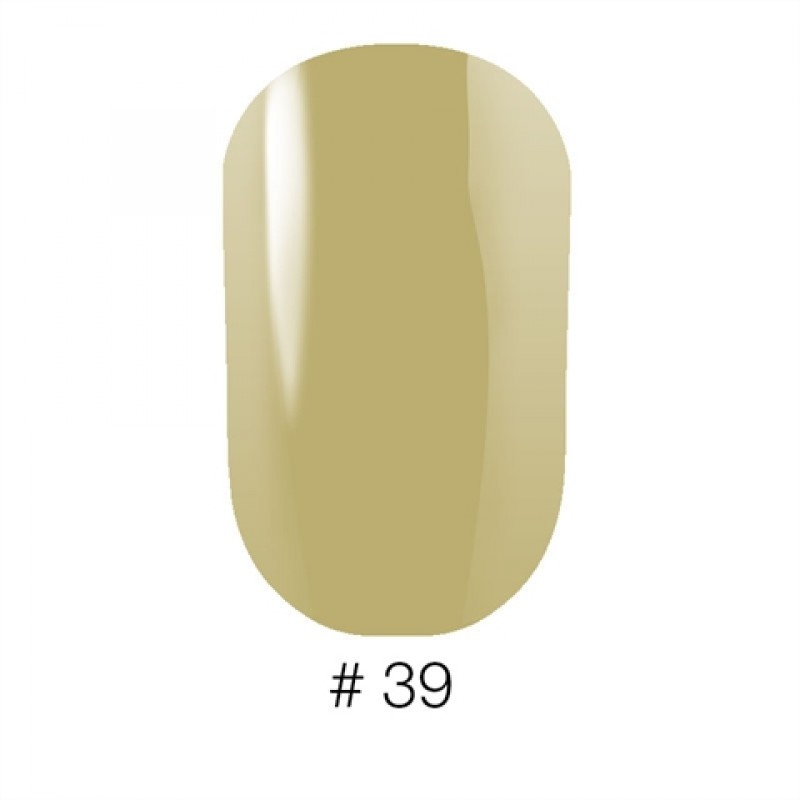 Лак для ногтей VINYTONE 12 мл Naomi VT 39 фото, цена