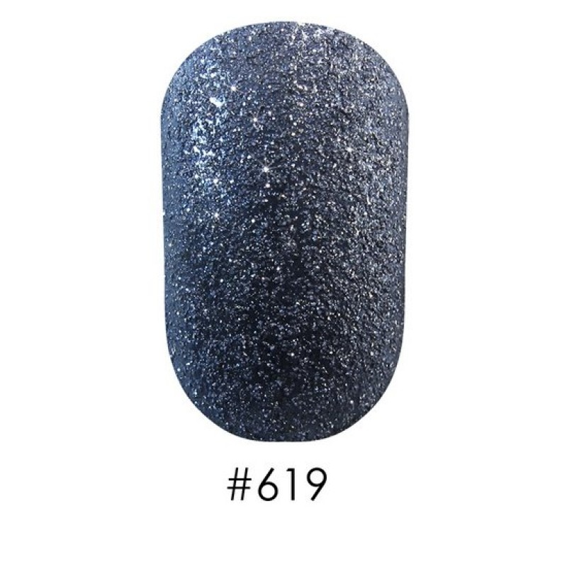 Лак для ногтей 619 Naomi 12ml фото, цена