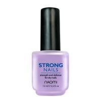 Strong Nails / Крепкие ногти 15 мл.