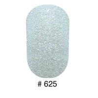 Лак для ногтей 625 Naomi 12ml