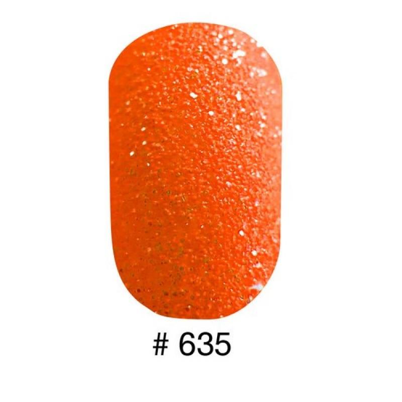Лак для ногтей 635 Naomi 12ml фото, цена