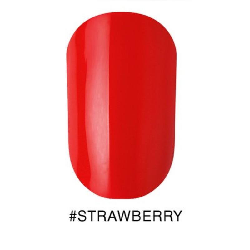 Лак Naomi Parfume Strawberry 12 мл. фото, цена