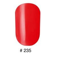 235 Лак Naomi One Coat 12ml