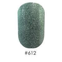 Лак для ногтей 612 Naomi 12ml